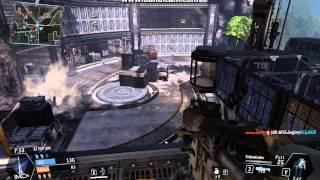 TitanFall 2015 GAMEPLAY  PC