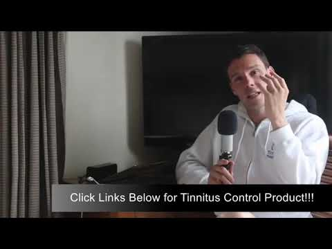 how-to-stop-tinnitus-instantly???-–-tinnitus-control-product-information-available!!!