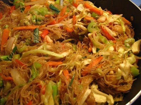 filipino-pancit-recipe---asimplysimplelife