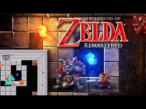Legend of Zelda - Photoshop Speed Art