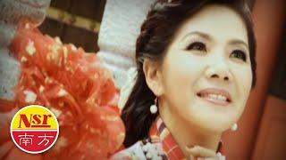 湛爱铃Irene Tam - 经典贺岁专辑【合家欢】