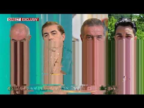 """Voi cu Voicu. Deținătorul mărcii """"Arsenie Boca"""", informații incredibile în direct la Antena"""