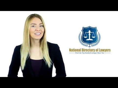 Lawyer Directory | Law Firm Directory | Florida Lawyer Directory