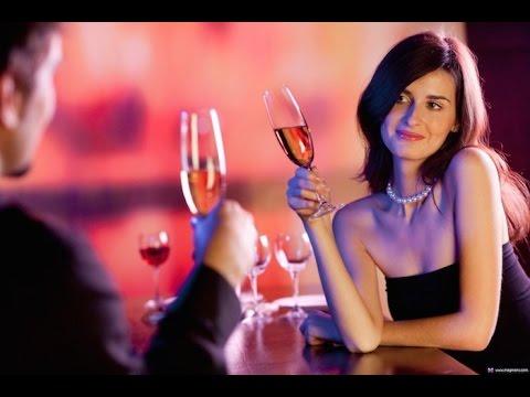 Вечера знакомств и вечеринки флирта, вечеринки знакомств