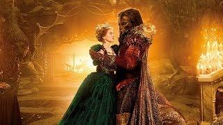 10 лучших фильмов, похожих на Красавица и чудовище (2014)