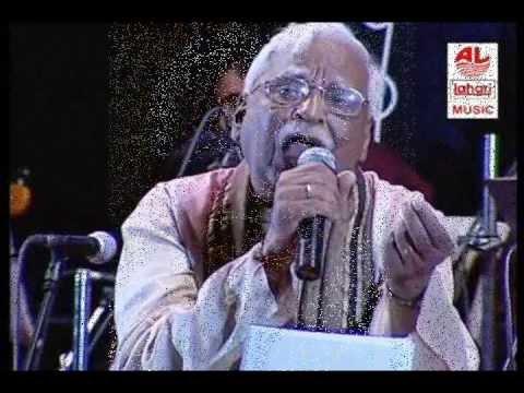 C Ashwath (Kurudu kanchana kuniyutalitto)
