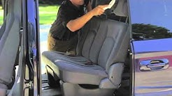 CarpetTechnologies Auto car interior cleaning Franklin, Brentwood, Spring Hill and Nashville TN