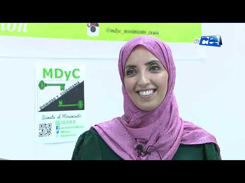 MDyC se pregunta qué ha hecho la Delegación del Gobierno para resolver los problemas de Ceuta