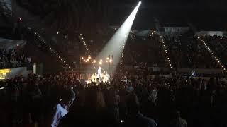 Jake Owen - Made for You. Life's What You Make It Tour. Pensacola, Florida