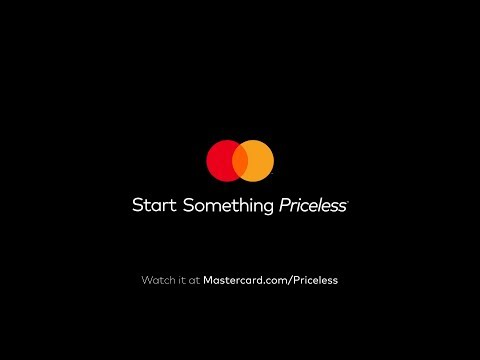 An Exclusive Sneak Peek at Mastercard's New Music Documentary