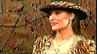 Ceca - 39,2 - Natasin koktel - (TV Jesenjin 2002)