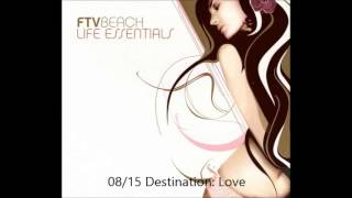 FTV Beach Life Essentials [Full album]