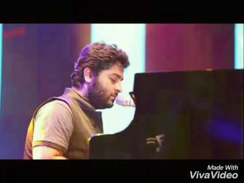 Enna Sona | full Audio | Video | OK Janu | Arijit Singh
