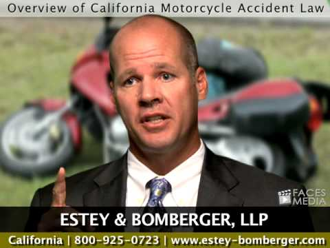 an-overview-of-california-motorcycle-accident-law