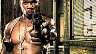 Download 50 Cent-Heat MP3 song and Music Video