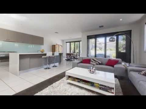 """RENT - 4A Meredith Street, Sandringham """"House to Rent Melbourne"""" by """"Domain Property Advocates"""""""