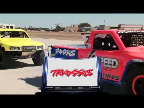 2014 Coronado NBC Sports Broadcast SST Round 14