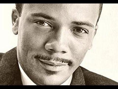 Quincy Jones Mp3