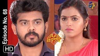 Naalugu Sthambalata | 16th April 2019  | Full Episode No 68  | ETV Telugu