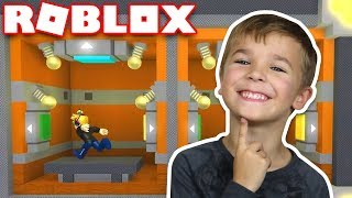 TRYING TO WIN EVERY ROUND in ROBLOX EPIC MINIGAMES