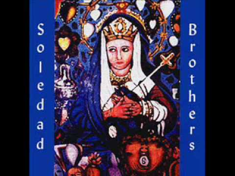 soledad-brothers-break-em-on-down-houdini116