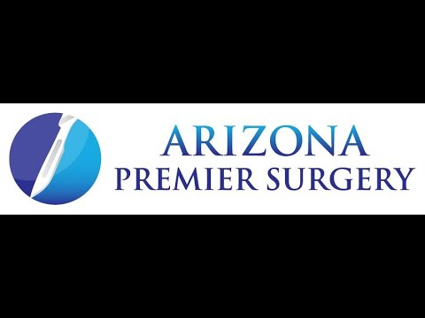 Arizona Premier Surgery - Unique service
