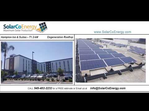 solarco-energy-|-solar-panel-technology-|-leaders-in-solar-commercial-project-management