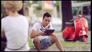 Trà Chanh Story