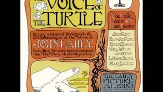 John Fahey - Bottleneck Blues