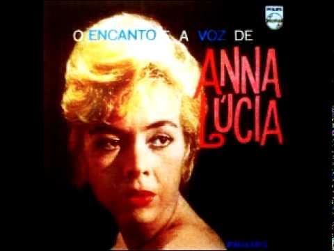 Ana Lúcia - Tema do Boneco de Palha