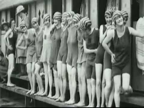 Aonach Tailteann - TG4 Documentary