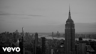 Diana Krall - Autumn In New York (Official Video)