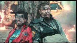 Самый лучший фильм 3-ДЭ (2011).avi