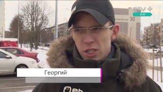 Жители столицы отвечают: нужно ли знать эстонский?
