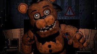 Лучшие игры 2014: Ужасы