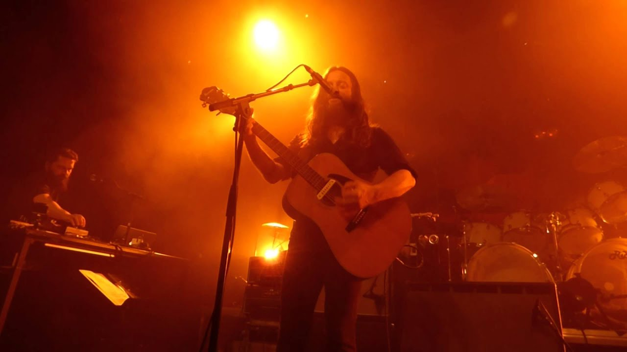 motorpsycho-waiting-for-the-one-dan-gschib