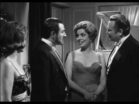 The Exterminating Angel is listed (or ranked) 45 on the list The Best Art Movies