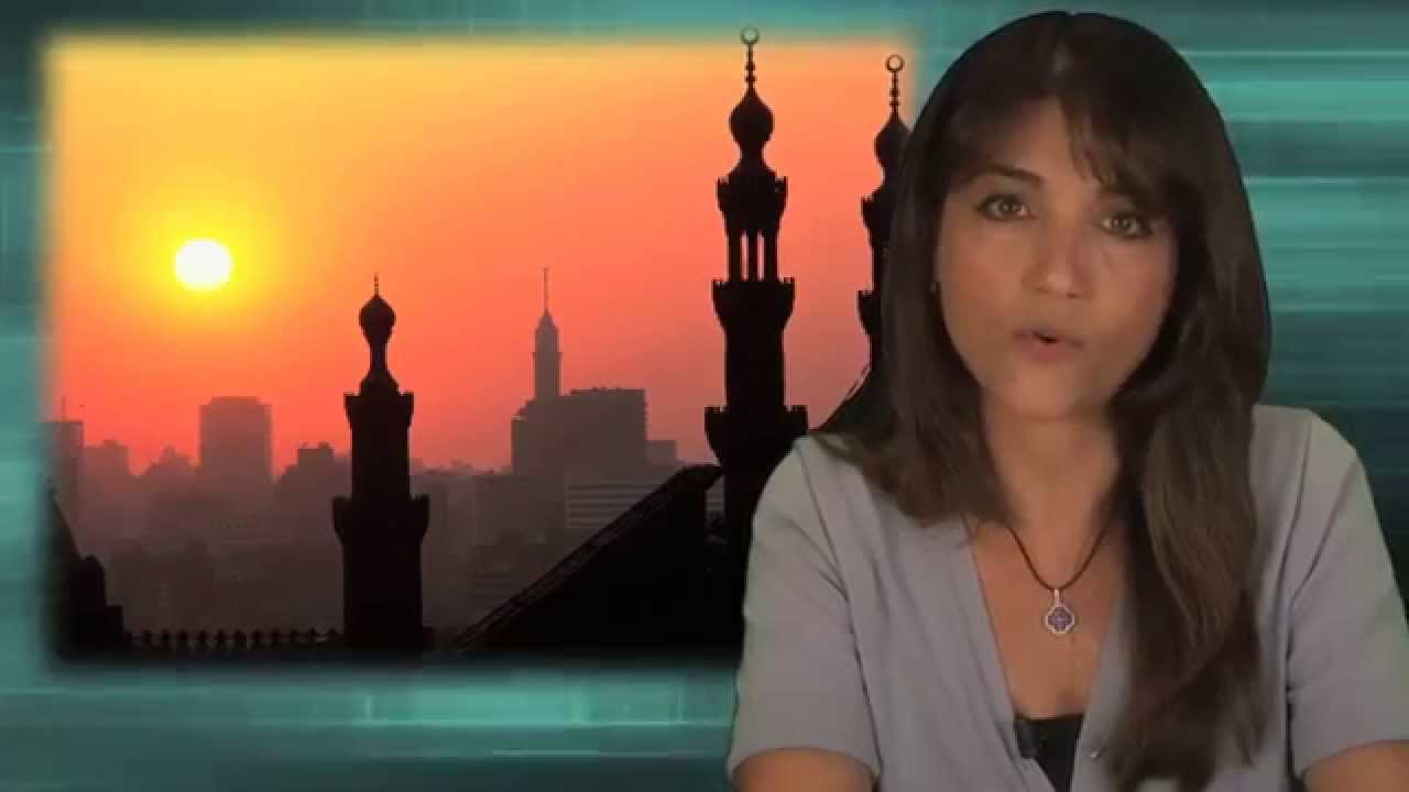 Orthodox Christian News from the Middle East