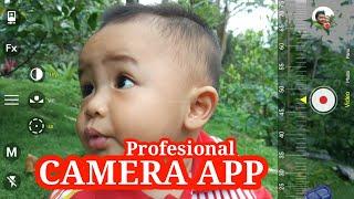 Download lagu  Bokeh Modal Kamera HP Bisa Manual Fokus Seperti DSLR MP3