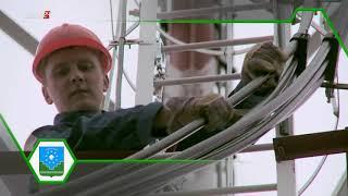 Инвестиционный форум «Западная Якутия - новые возможности»