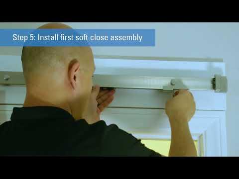 interior-sliding-door-soft-close-installation-|-national-hardware