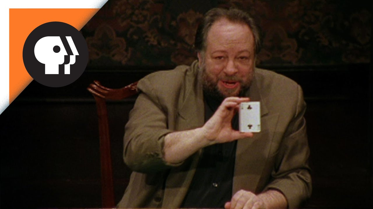 ricky jay wikiricky jay cards, ricky jay cards as weapons, ricky jay magic, ricky jay show, ricky jay books, ricky jay, ricky jay magician, ricky jay and his 52 assistants, ricky jay card throwing, ricky jay 52 assistants, ricky jay jimmy fallon, ricky jay x files, ricky jay magician youtube, ricky jay learned pigs, ricky jay documentary, ricky jay imdb, ricky jay net worth, ricky jay tour, ricky jay wiki, ricky jay american masters