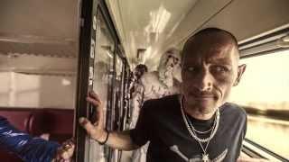 Wohnout - DÍKY MOC! (OFFICIAL VIDEOCLIP)