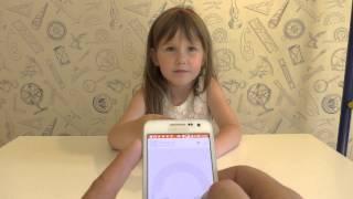 Зачем нужен телефон? Видео для детей.(, 2015-08-16T06:37:49.000Z)