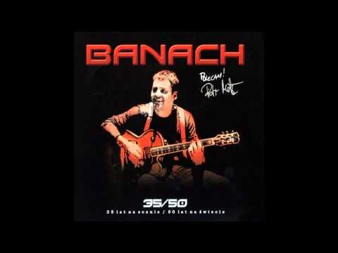 Banach ft. Malwa - Blindub