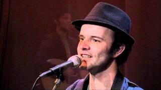 David Delabrosse - Le son de l