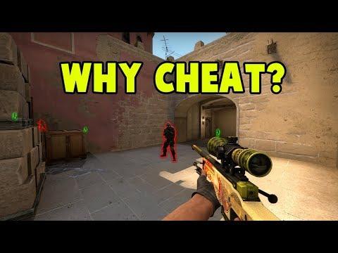 Hoi4 Latest Equipment Cheat