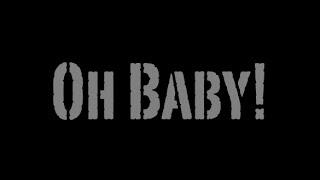 Ooooh baby! #RekeStyle [BF4]