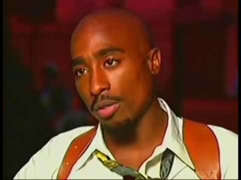 2pac - Fame lyrics