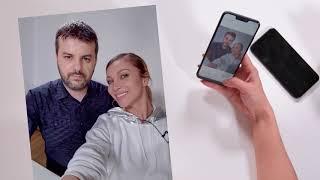 Unboxing ZenFone 5 cu Lora | ASUS România